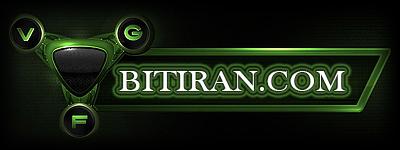 انجمن کامپیوتر| bitiran - تالارگفتمان